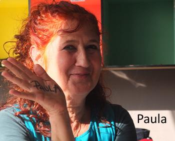 Paula Fuks